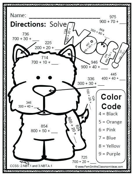 455x599 Math Coloring As Well As Free Math Coloring Pages Coloring Sheets