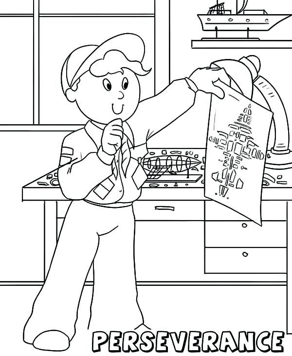 600x731 Math Coloring Pages Math Coloring Sheets Free Coloring Pages Free