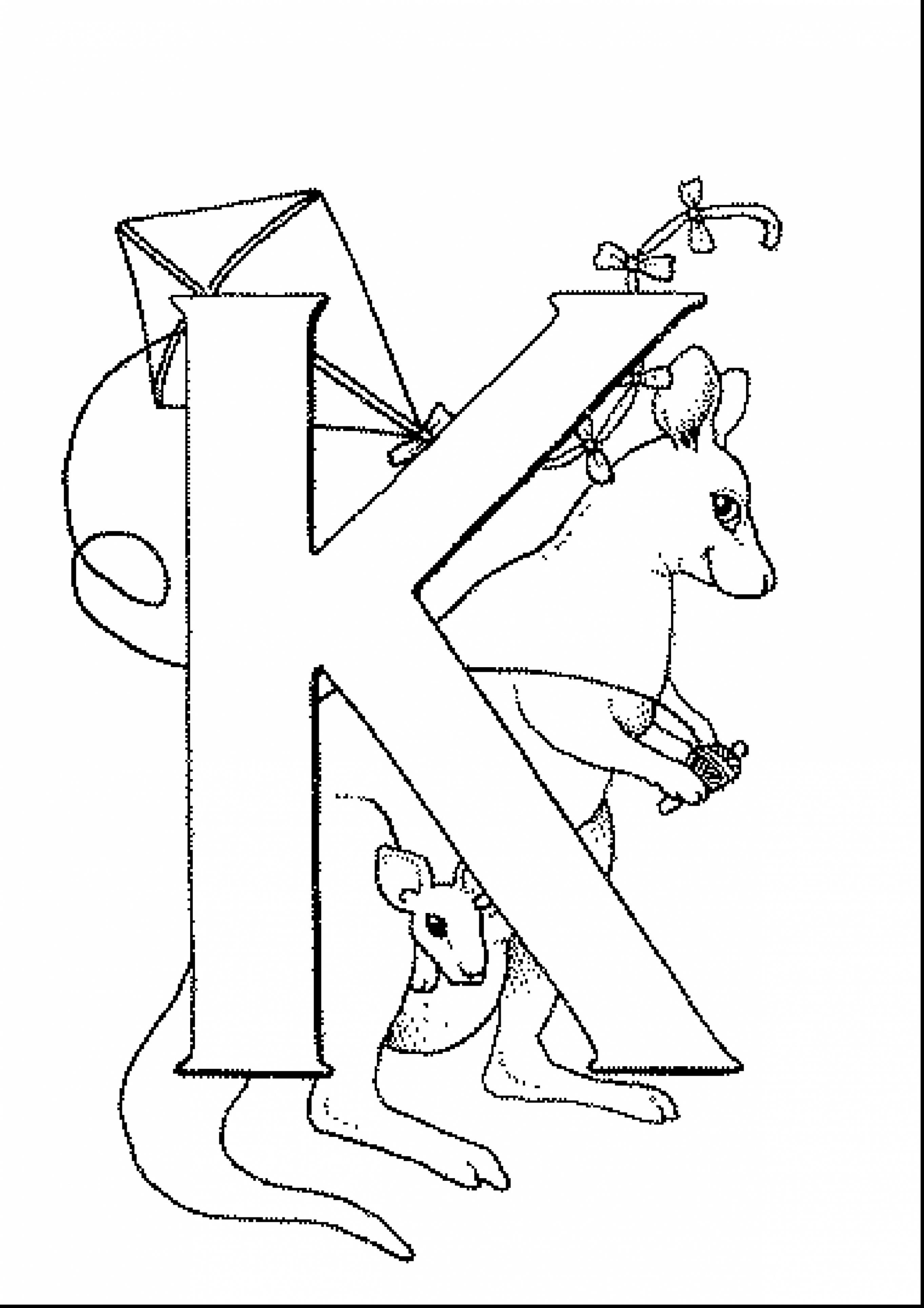 2726x3858 New Animal Alphabet Coloring Pages Collection Printable Coloring