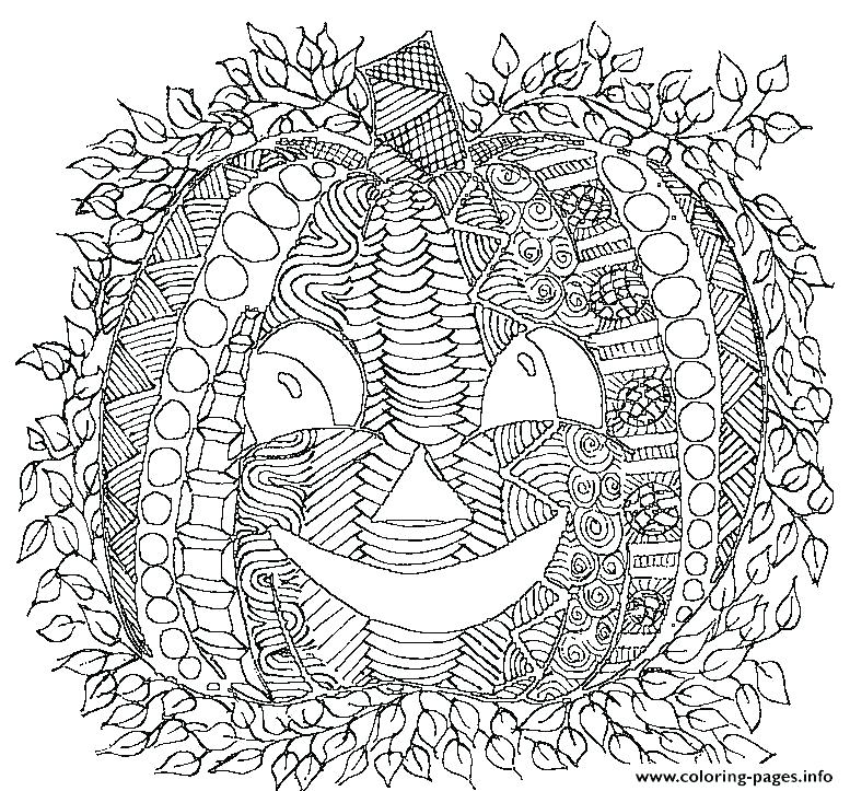 777x723 Place Value Coloring Sheets Spring Coloring Pages Doodle Art Alley