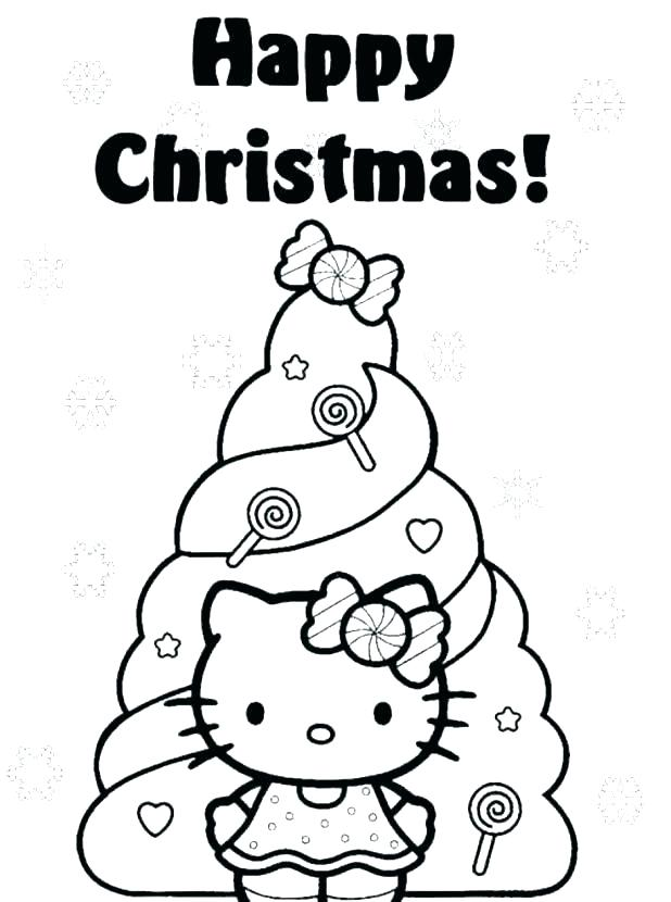 618x830 Plain Christmas Tree Coloring Page Coloring Pages Of Trees