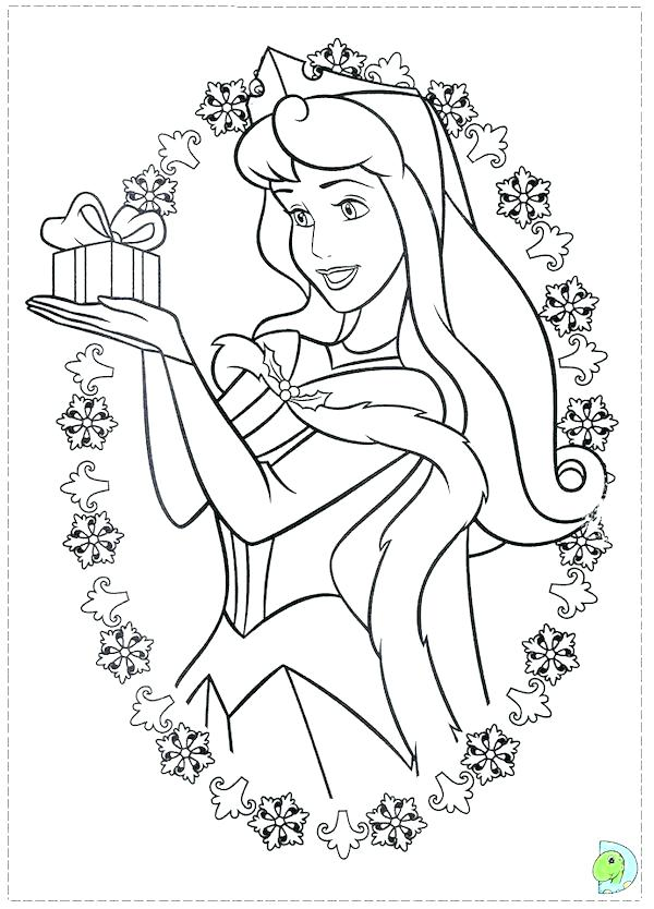 600x834 Plain Christmas Tree Coloring Page Days Of Free Plain Christmas