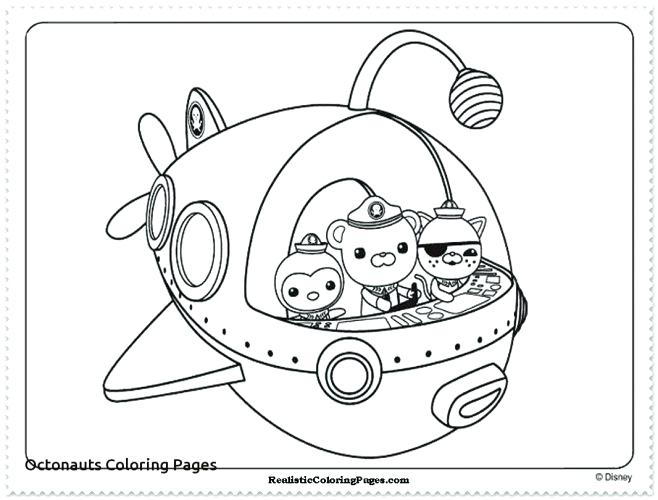 658x500 Umizoomi Coloring Pages Printable Medium Size Of Team Coloring