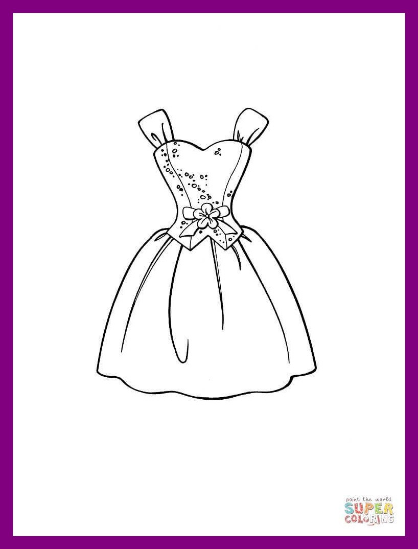 818x1074 Awesome Plain Coloring Pages Concerning Modest Article Ngbasic