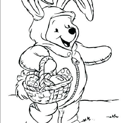 Plain Easter Egg Coloring Pages At Getdrawings Com Free For