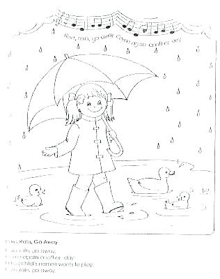 316x400 Faith Coloring Pages Salvation Coloring Sheet Plan Of Salvation