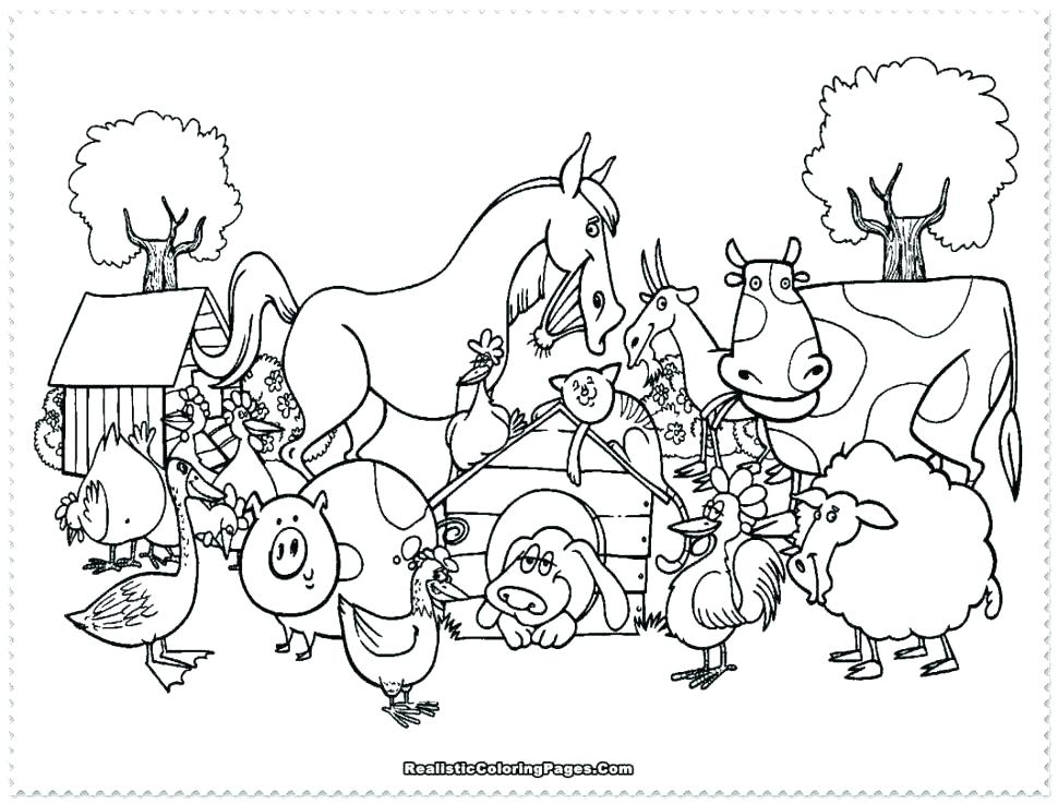 970x737 State Coloring Pages Home Design Plan Coloring Pages Page Large