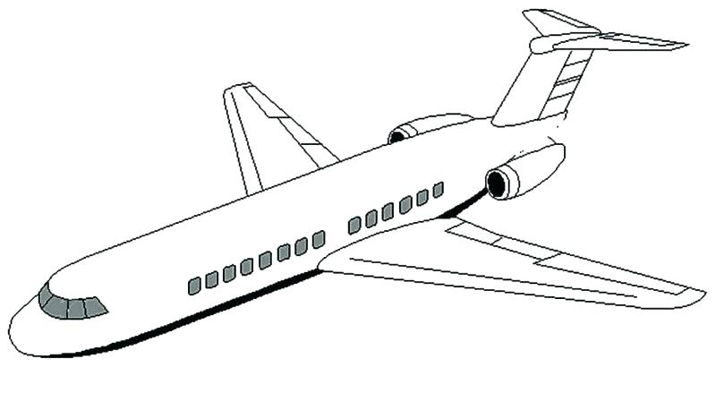 800x439 Fighter Jet Plane Coloring Pages Printable Coloring Planes