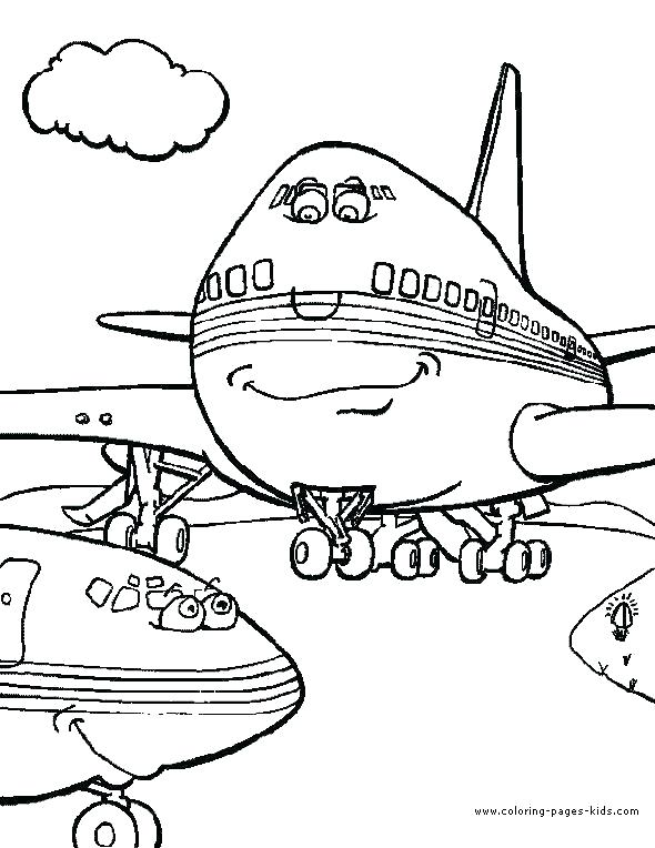 590x764 Fighter Jet Coloring Page Air Force Coloring Pages Kids Coloring