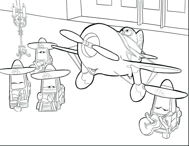 618x478 Jet Plane Coloring Pages Plane Coloring Page Airplane Coloring