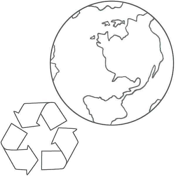 600x600 Planet Earth Coloring Pages Planet Earth Coloring Pages Planet