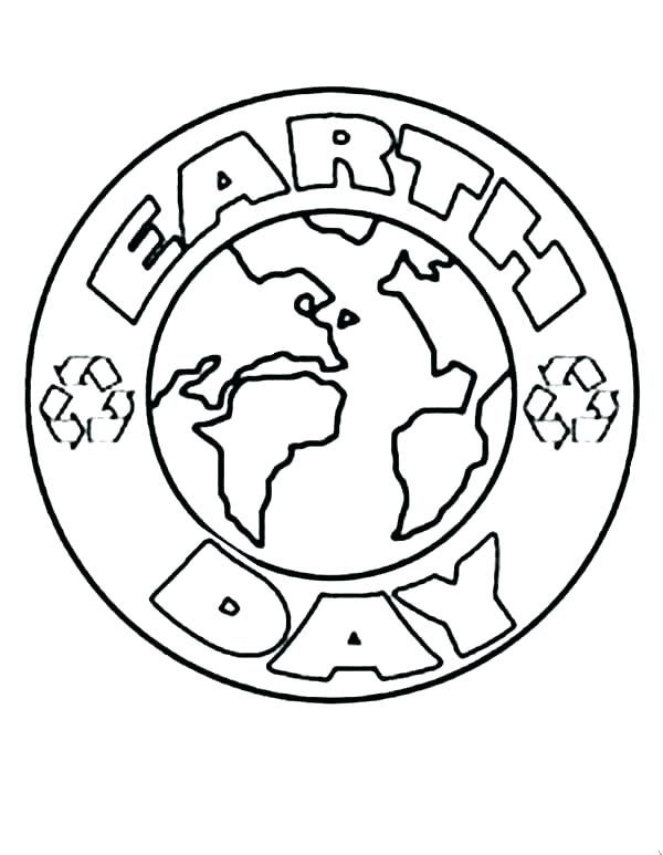 600x773 Coloring Pages Of The Earth Planet Earth Coloring Pages Planet