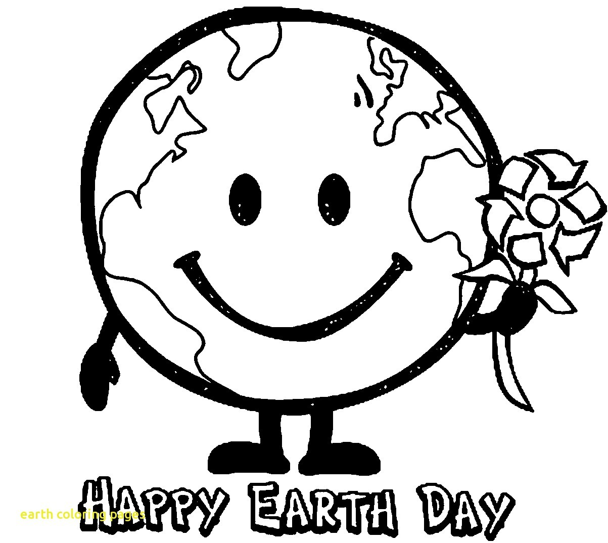 1203x1074 Coloring Pages Of The Planet Earth New Earth Coloring Pages