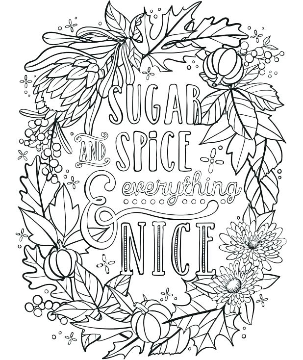 618x734 Cell Coloring Pages Coloring Pages Enchanting Plant Cell Coloring