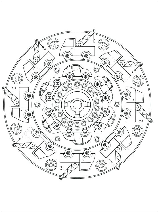 560x750 Coloring Pages Cell Cycle Coloring Sheets Cell Coloring Sheets