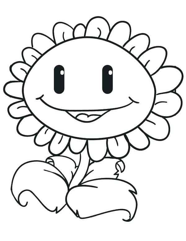 600x776 Zombie Coloring Page Entertaining Plants Vs Zombies Coloring Pages