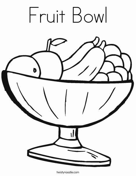 468x605 My Food Plate Coloring Page New Coloring Pages Healthy Foods Vitlt