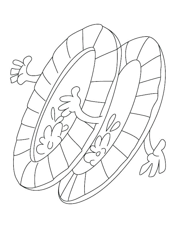 612x792 My Plate Coloring Page Plate Coloring Page My Plate Coloring Page