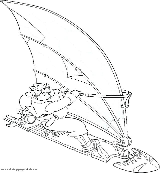 640x691 Plate Coloring Page Plate Coloring Page My Plate Coloring Page