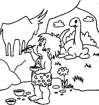 378x400 Free Coloring Pages New Coloring Book Land Dry Land Free Coloring