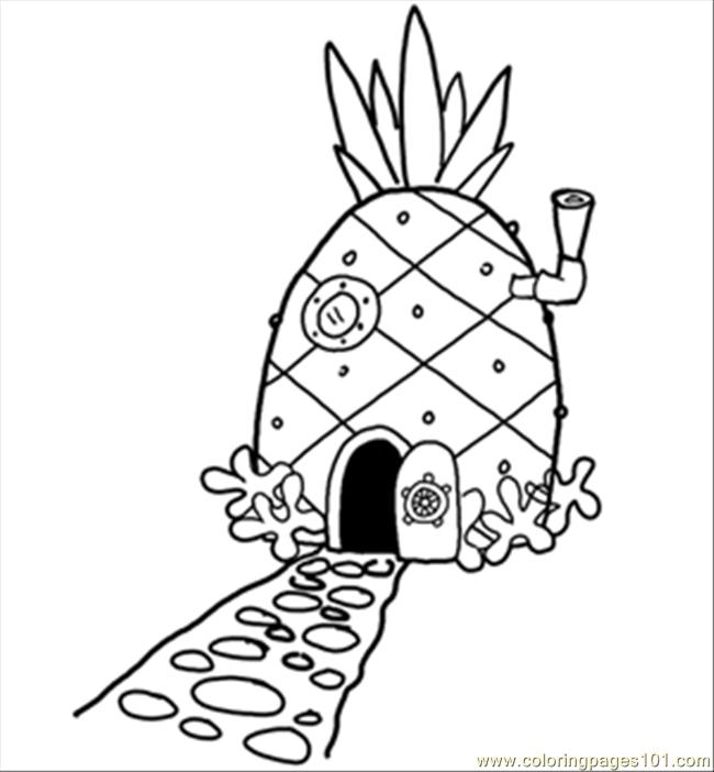 Play Doh Coloring Pages