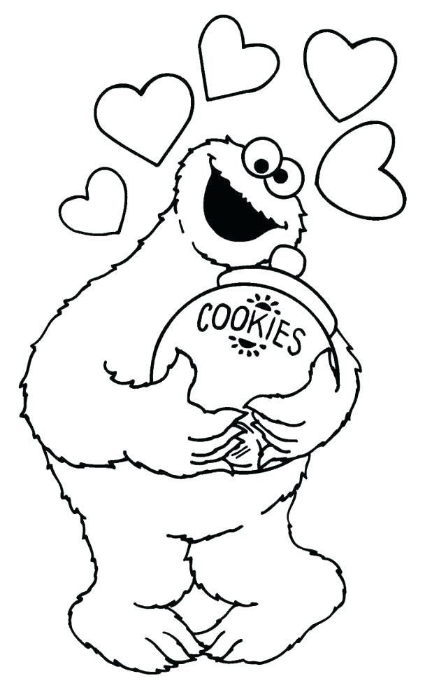 618x975 Elmo Color Mixer Buy Printable Coloring Pages For Kids
