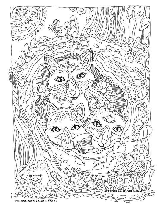 541x700 Money Coloring Pages Lovely Best Play Money Incentives Images