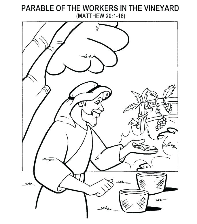 684x778 Coins Coloring Page Coins Coloring Page Printable Money Coloring