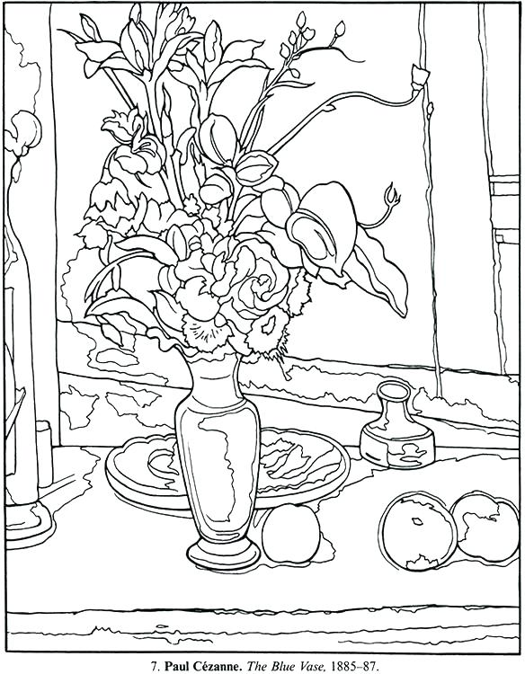 584x750 Play Money Coloring Sheets Pages Remarkable Print Page Free Saving