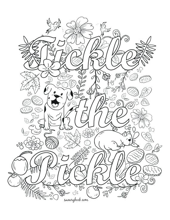 570x738 Wonderful Money Coloring Page Money Coloring Pages Tithing