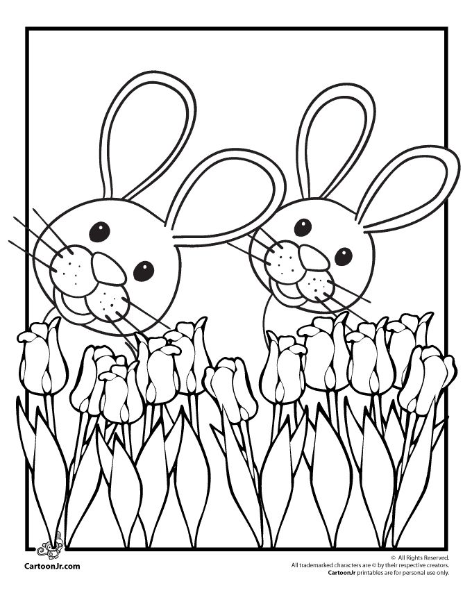 680x880 Best Chubby Art Images On Coloring Books, Coloring
