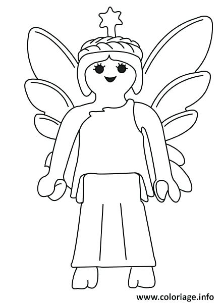 the best free playmobil coloring page images. download