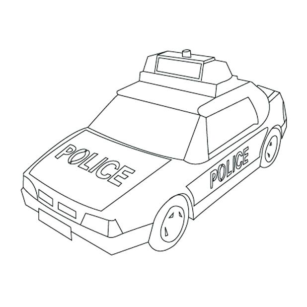 Playmobil Coloring Pages At Getdrawings Com Free For