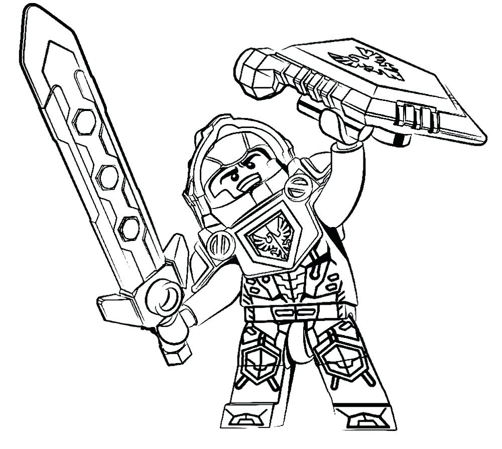playmobil coloring pages at getdrawings | free download