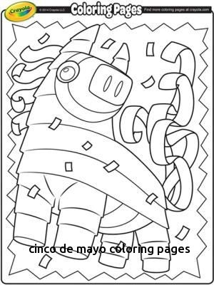Please Coloring Pages