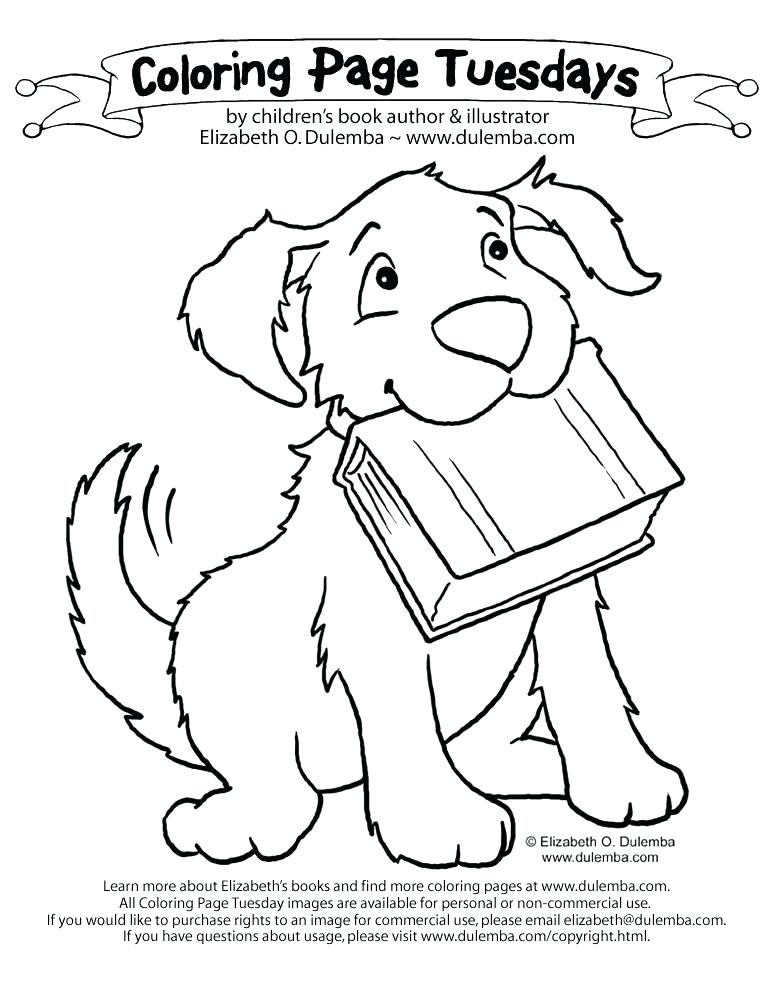 773x1000 Library Coloring Page Library Coloring Pages Clip Arts Related