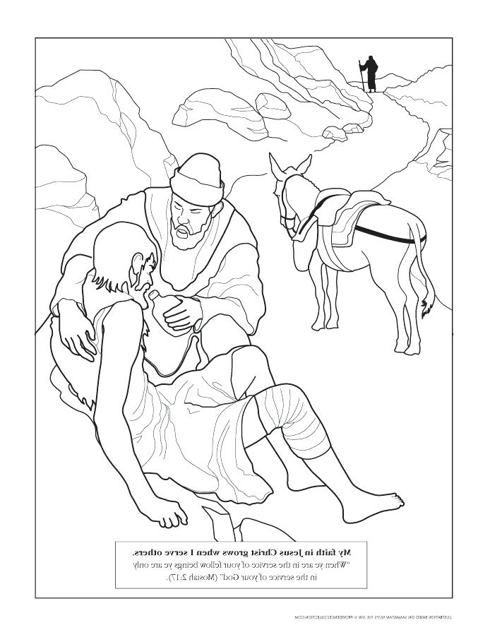 694x902 Pledge Of Allegiance Coloring Page Patriot Day Coloring Pages