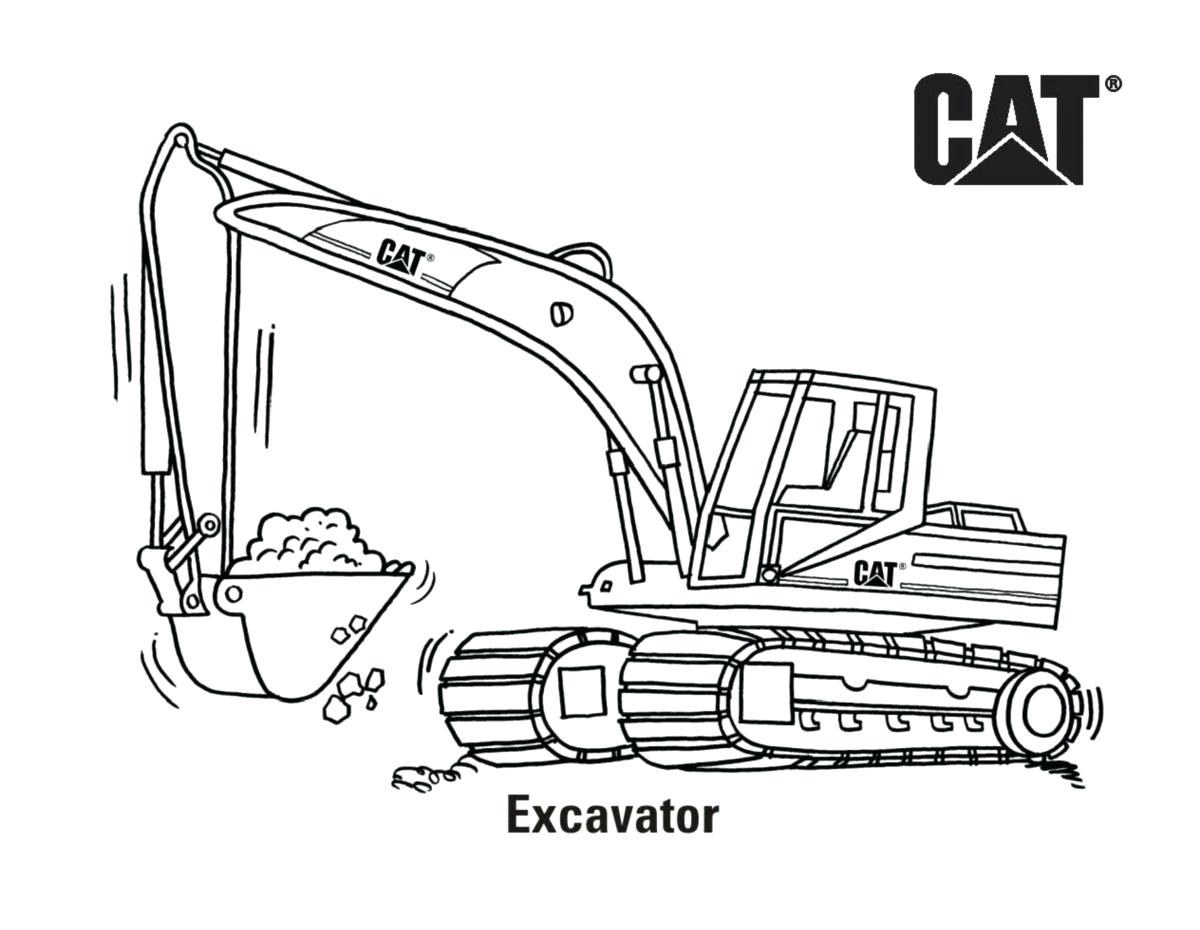 1200x930 Cool Snow Plow Coloring Page Tractor Plowing Pages Top Free John