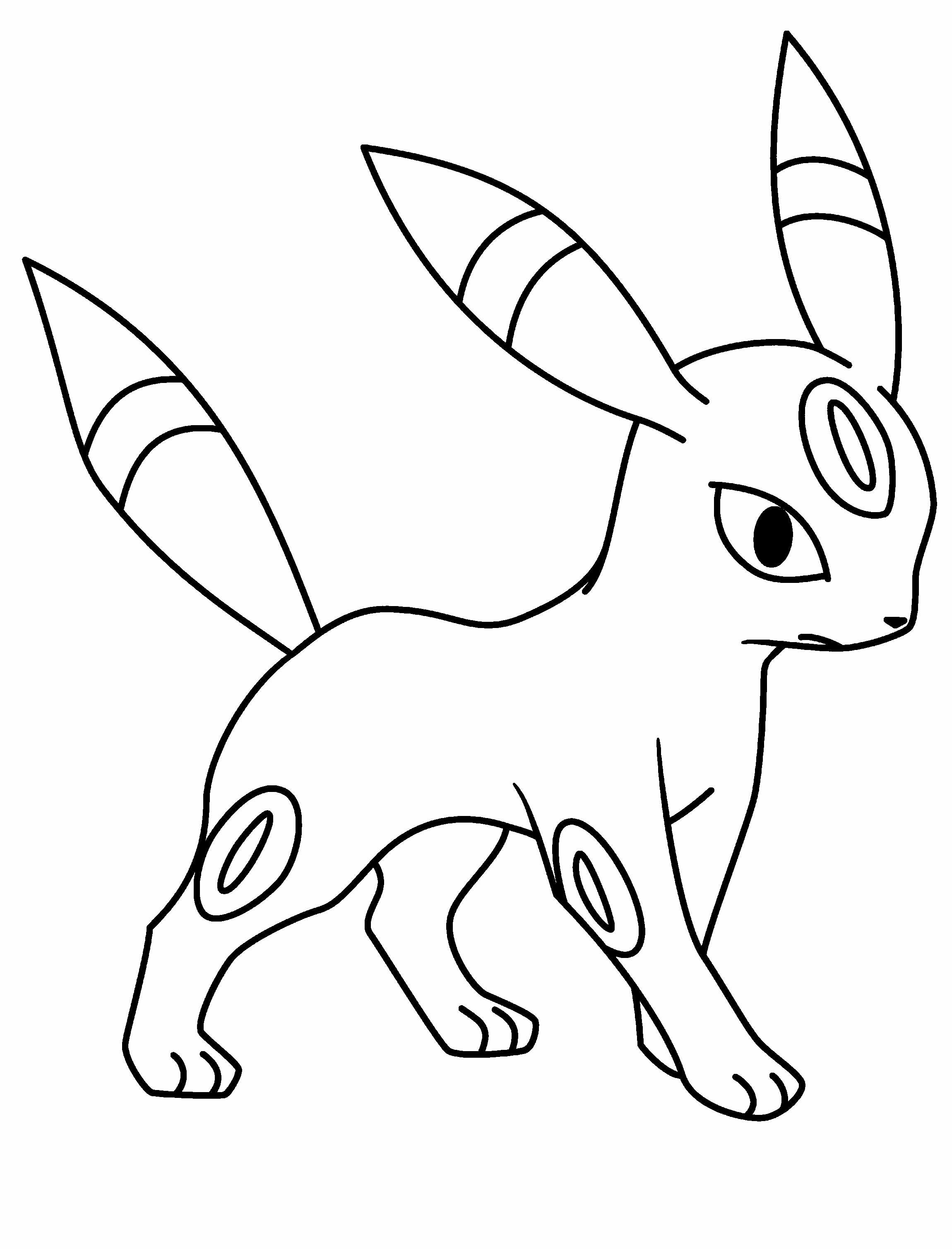 2300x3017 Pokemon Is Stalking Opponents Coloring Page Pokemon