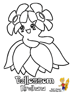 235x304 Powerhouse Pokemon Coloring Pages To Print Yescoloring Free
