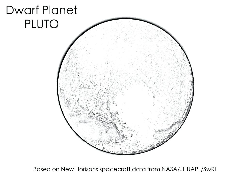 1041x720 Planets Coloring Pages Planet Coloring Pages Free Space Planets