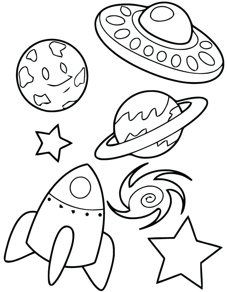 736x946 Pluto Planet Coloring Pages Printable Coloring Planet Coloring