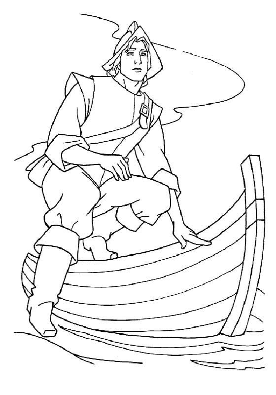 560x800 John Smith Want To Meet Pocahontas Coloring Pages Coloring Page