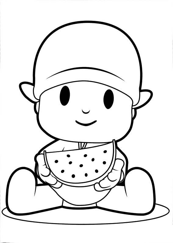 The Best Free Molde Coloring Page Images Download From 32 Free