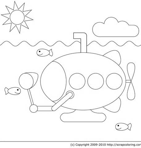 457x480 My Many Colored Days Coloring Pages Good My Many Colored Days Book