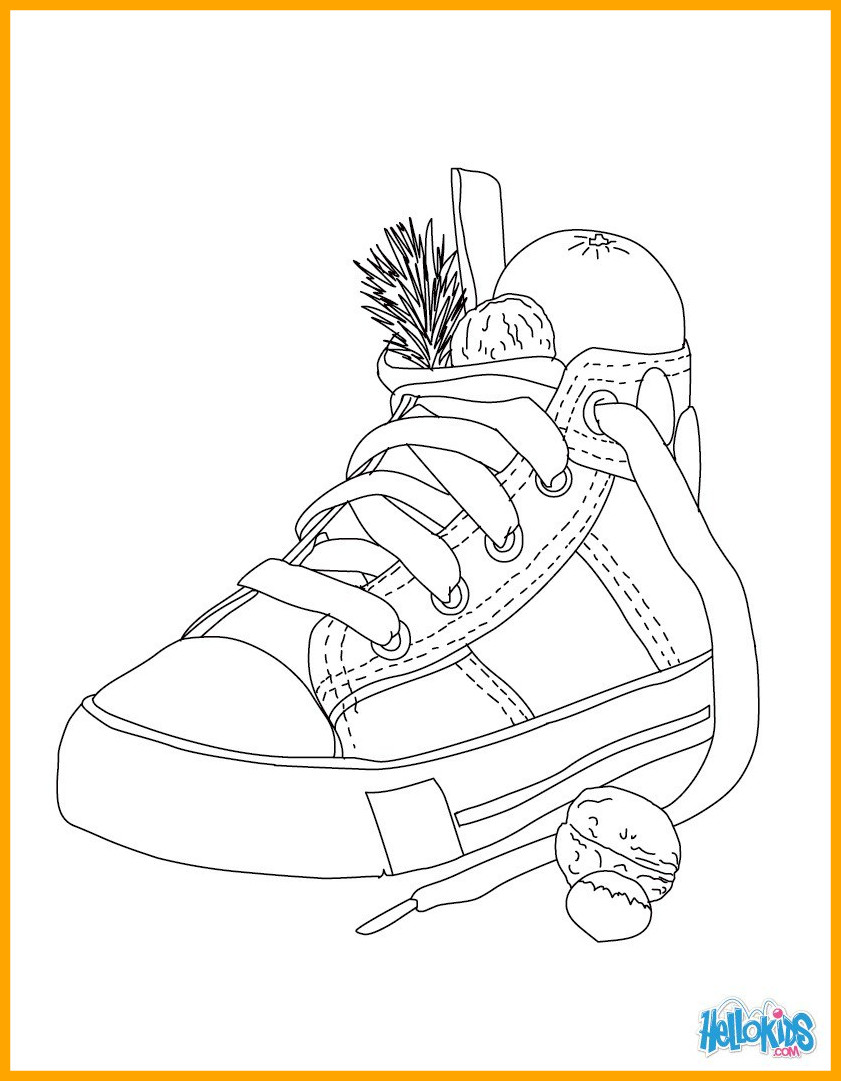 841x1081 Fascinating Cool Converse Shoes Coloring Pages Contemporary Entry