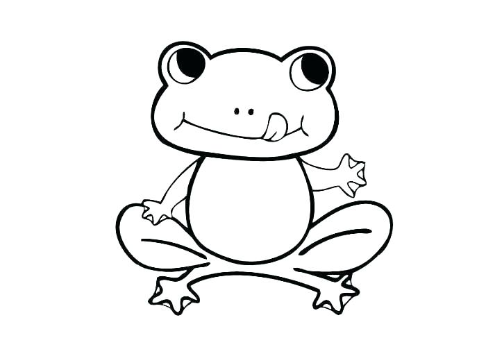 700x500 Coloring Pages Frogs And Toads Frog And Toad Coloring Pages