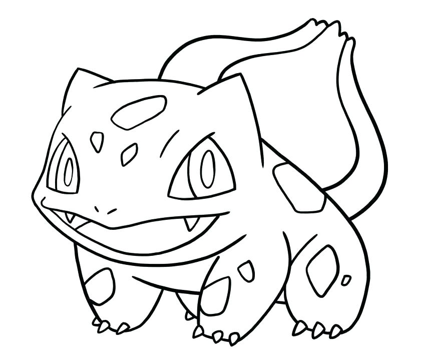 841x723 Pokemon Printable Coloring Pages Coloring Pages Free Printable