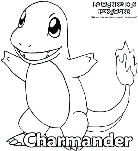 457x500 Pokemon Printable Coloring Pages Exclusive Inspiration Printable