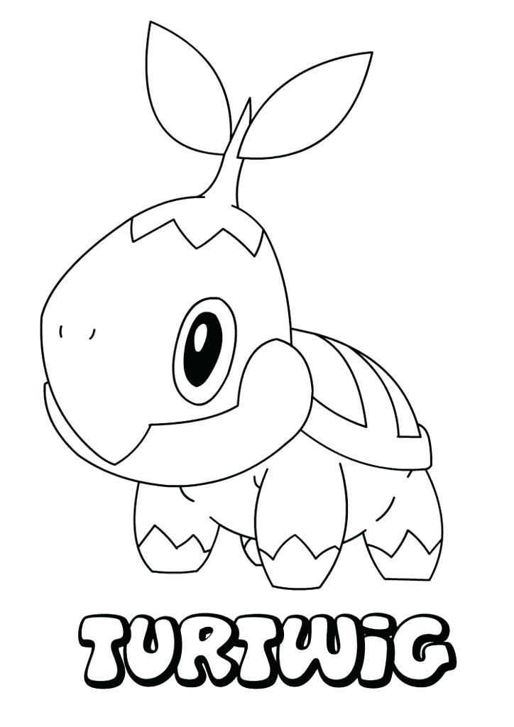 724x1024 Printable Coloring Pages Pokemon Printable Coloring Pages For Kids